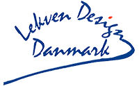 Lekven Design Logo